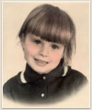 View Gallery - child photo
